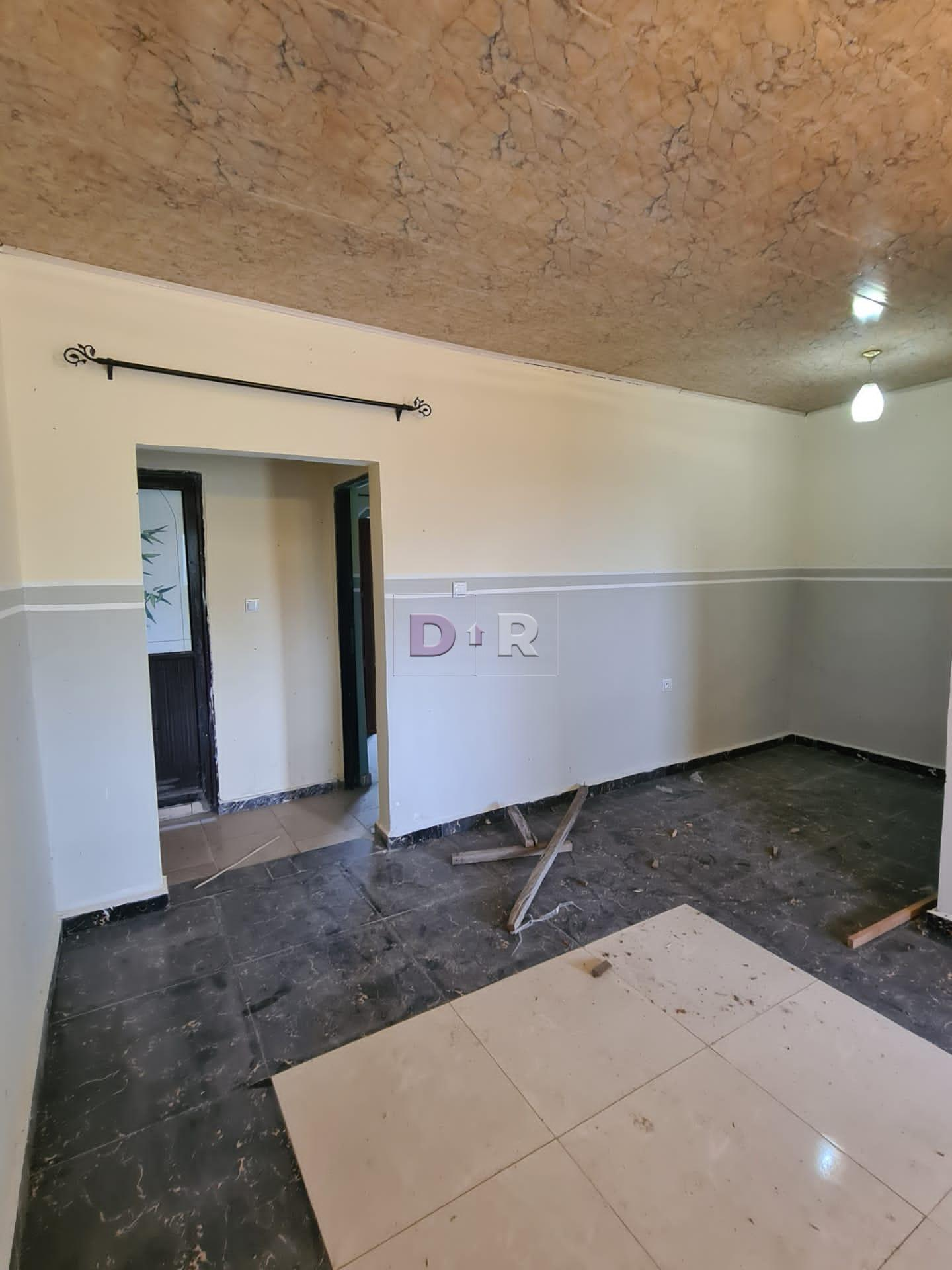 Clean newly constructed studios available at Liongo