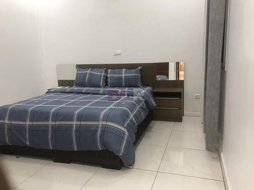 Guest house to let