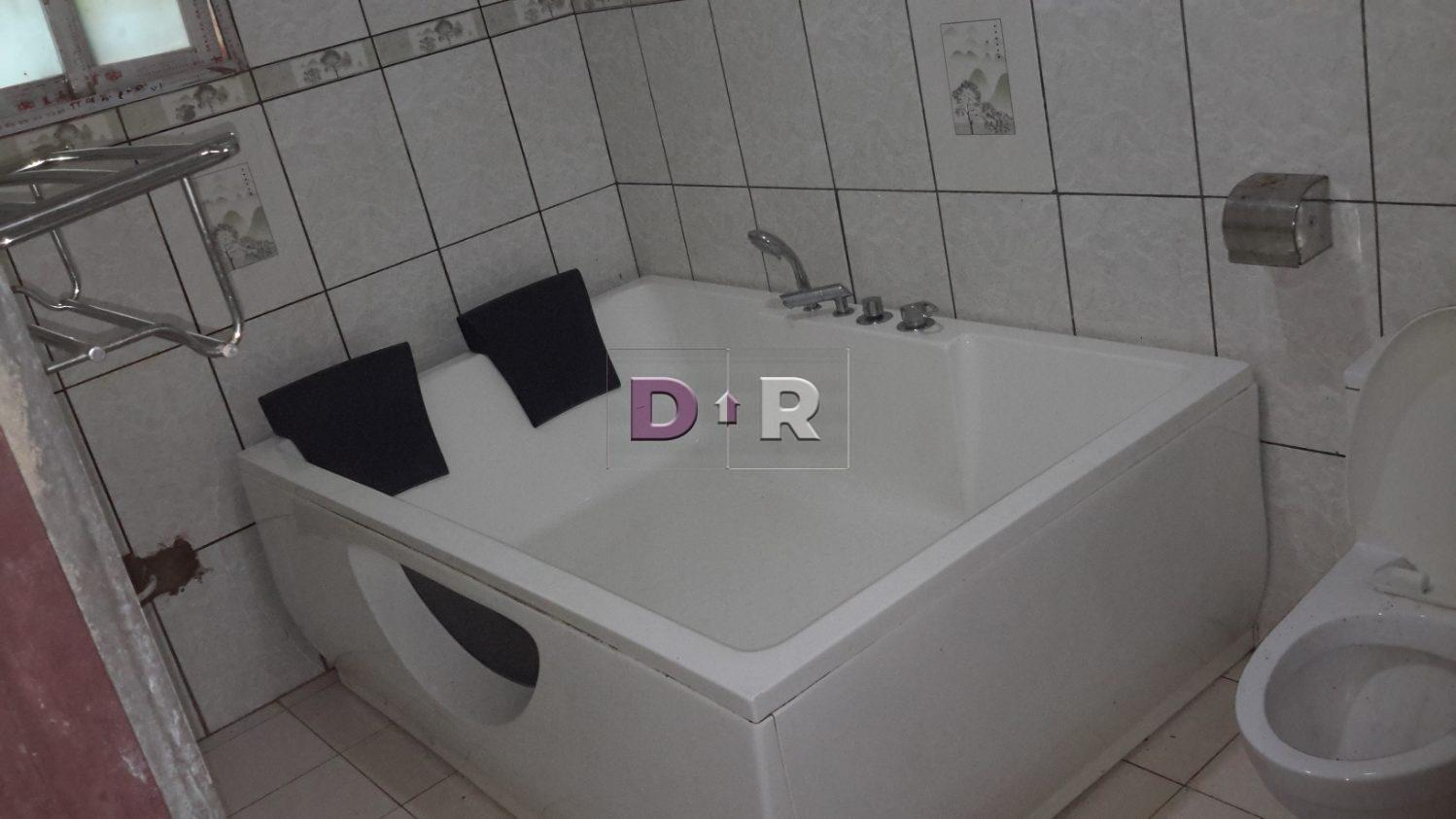 Apartment to let in Ahala, Yaounde