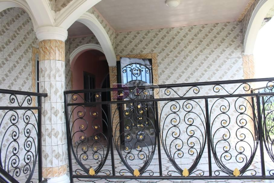 Studios at RONG SOON mansion