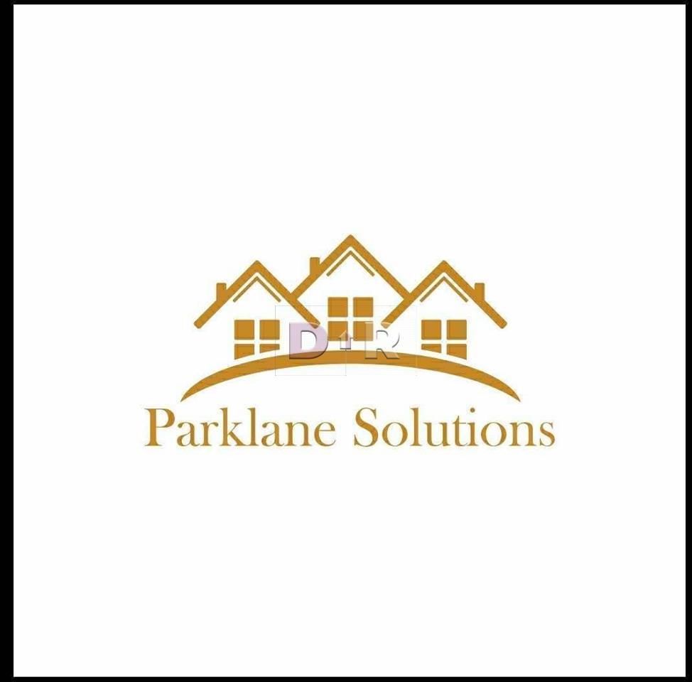 Parklane Solutions