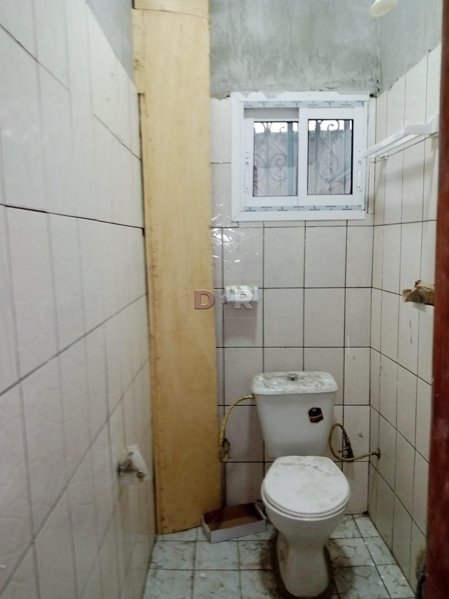 Apartment room to let