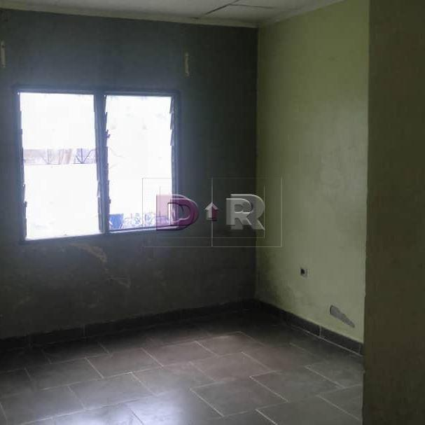 3 & 4 bedrooms apartment to let