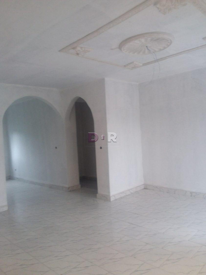 Apartment to let