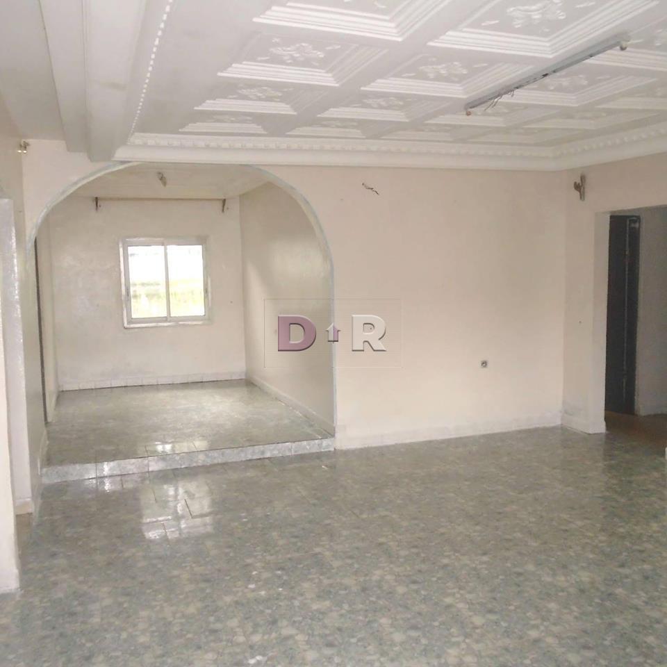 Magnificent Apartment
