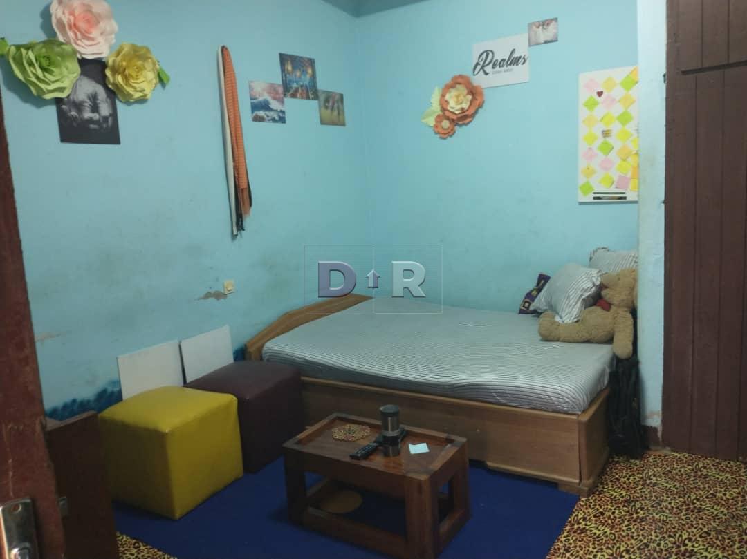 #RentMyRoom, student room in Malingo