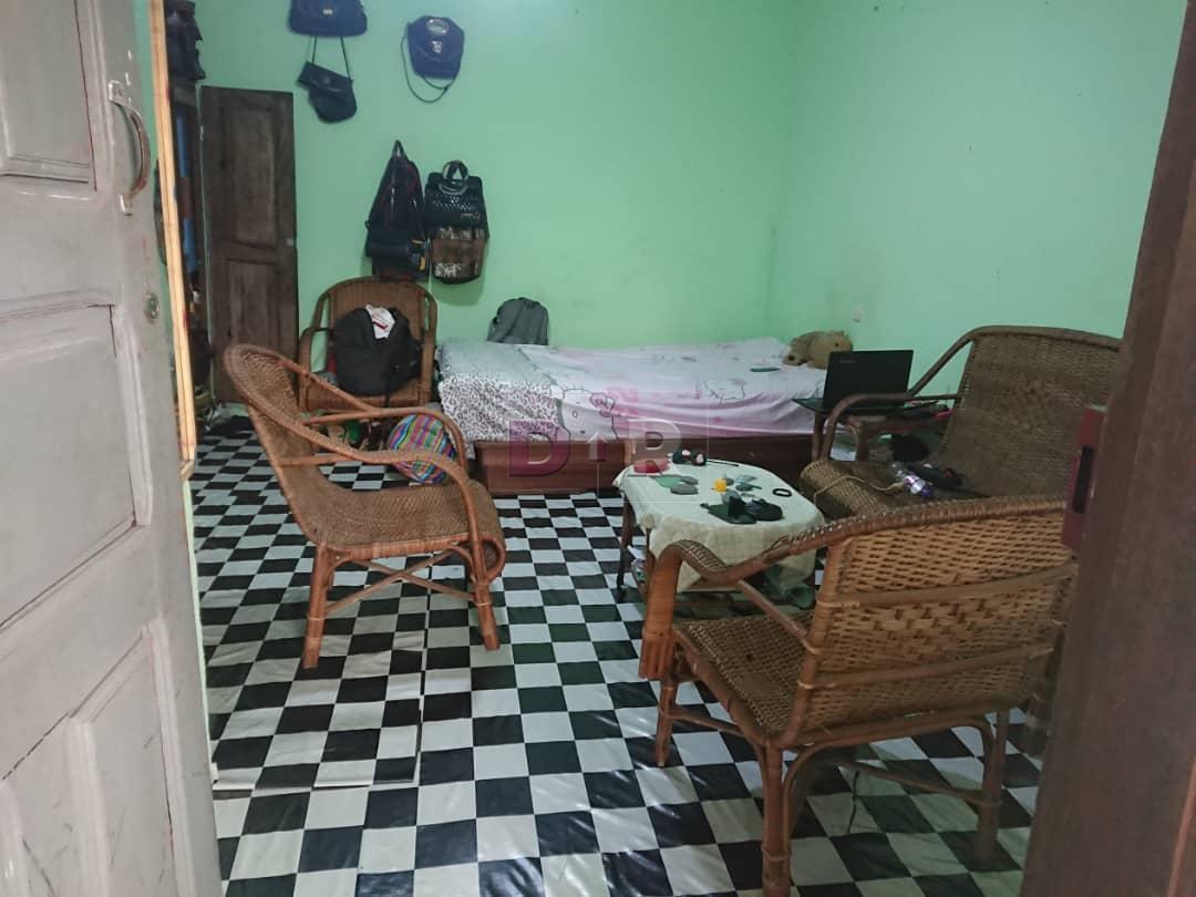 #RentMyRoom, student room in Mayor street